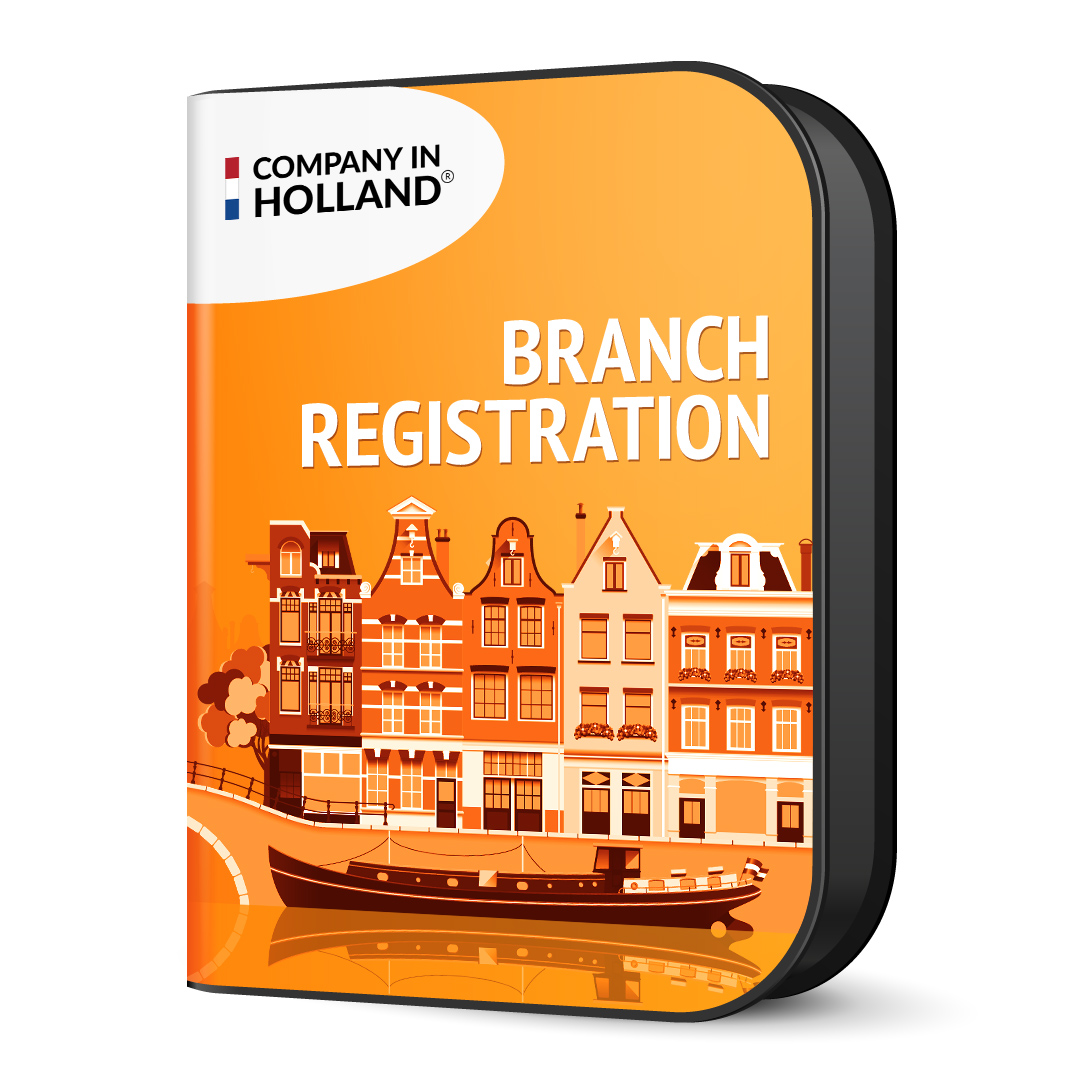 Company in Holland: Get Your Free Company Today